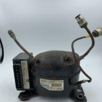 Compressor(Used)