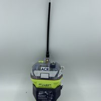 Global Fix Pro Epirb(Used)