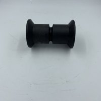 Anchor Bow Roller(Used)