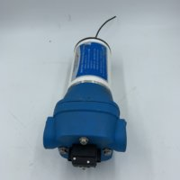 Diaphragm Pump(Used)