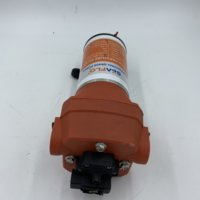 Pressure Pump(Used)