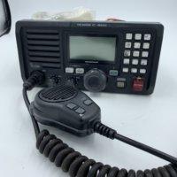 Marine VHF(Used)