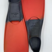 Red Flippers(Used)