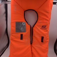Type ll Life Jacket(Used)