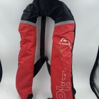 Off Shore Lifejacket(Used)