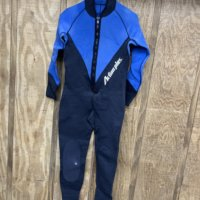 Action Plus Wet Suit(Used)