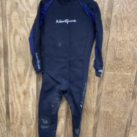 Neo Sport Wet Suit(Used)
