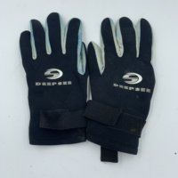 Dive Gloves(Used)