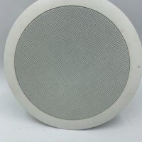 Sonance Speaker(Used)