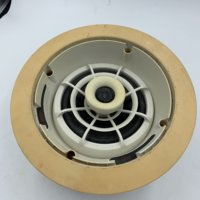 SpeakerCraft Aim5 One(Used)