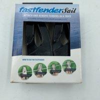 FastfenderSail(New)