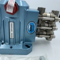 Cat Pressure Washer Pump(New)