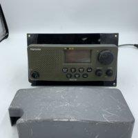 Raymarine VHF(Used)