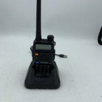 Handheld VHF(Used)