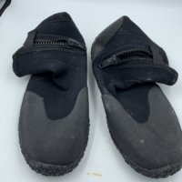 CE Dive Booties(Used)