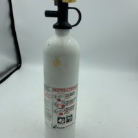 Kiddie Fire Extinguisher(New (Out of package))