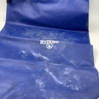 Waterproof Bag(Used)