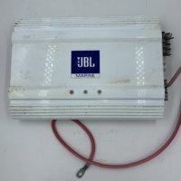 JBL Amp(Used)