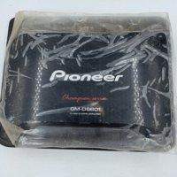 Pioneer Amplifier(Used)