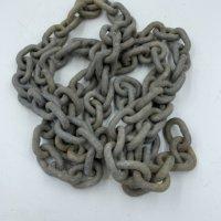 Chain(Used)
