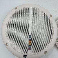 Speakers(Used)