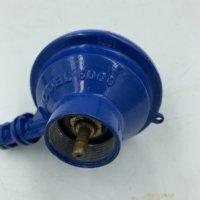 Pressure Gauge(Used)