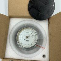 Barometer(New)