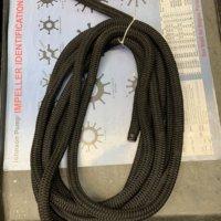 22' Black Line(Used)