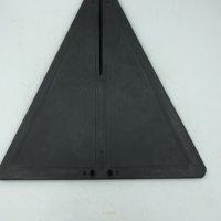 Mooring Cone(Used)