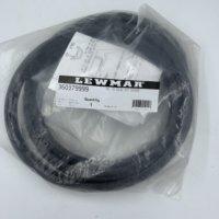 Lewmar Hatch Seal Kit(New)