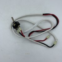 On-Off Toggle Switch(Used)