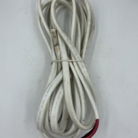 Electrical Wire(Used)