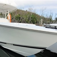 Jupiter boat for sale