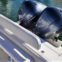 center console boat for sale