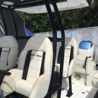 New Auction- Insurance Sale 2013 344GT NorTech