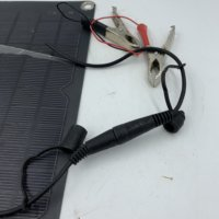 Nature Power Solar Panel(Used)