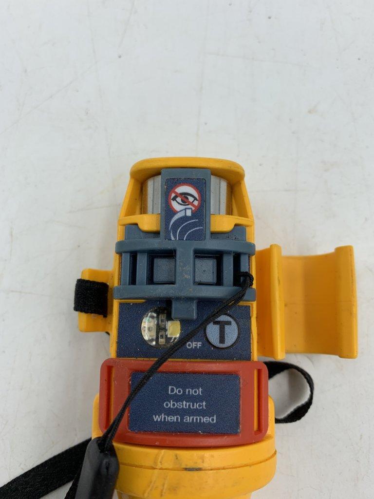 RescueME MOBI(Used)