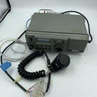 Icom VHF IC-M80(Used)