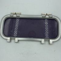 Lewmar Glass for Hatch(Used)