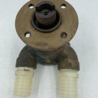 Jabsco Water Pump(Used)