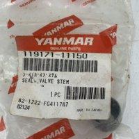 Yanmar 121850-11150(New)