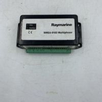Raymarine Multiplexer(Used)