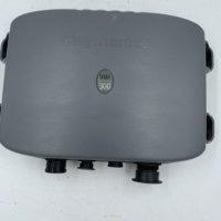 Raymarine DSM300(Used)