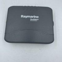 Raymarine SeaTalk(Used)