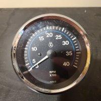 VDO RPM Gauge(Used)