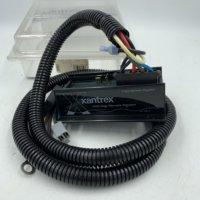 Xantrex Regulator(New)
