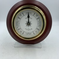 West & Company Tide Clock(New (Out of package))