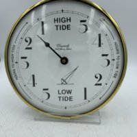 High Tide, Low Tide Clock(New (Out of package))