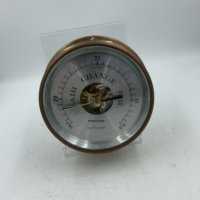 Rain, Change, Fair Gauge(New (Out of package))