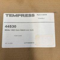Tempress 44530(New)
